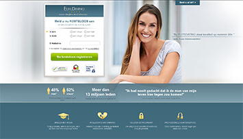 Elite dating datingsite