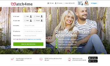 Gratis online date daten dating site!