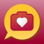 Online dating op basis van interesse zonder profielfoto