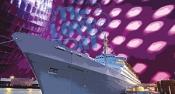 Feest voor singles op The Love Boat in Rotterdam