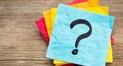 Voordelig online daten bij Relatieplanet met gratis vragenuur