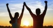 Online dating bij ouderen en gescheiden singles populair