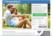 Gratis 3 dagen full membership bij Nieuwerelatie.nl