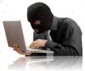 Rijke vrijgezellen slachtoffer van online dating