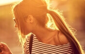 Nederlandse singles sturen mobiel vaak spannende berichtjes