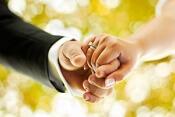 Relatieplanet onderzoekt positieve effecten van huwelijk
