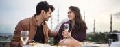 Online dating vormt basis voor miljoenenindustrie