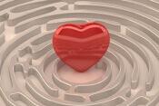 Nog meer kans op succes met Datingcoaching bij Relatieplanet