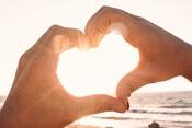 Ontdek de liefde van je leven in de zomer