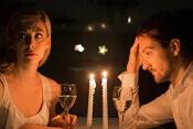 Overwin je verlegenheid en faalangst tijdens daten