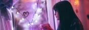 Tips voor singles om er een gezellige kerst van te maken