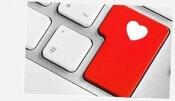 Betere bescherming voor singles bij online dating