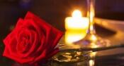 Praktische tips voor beginnen met online dating