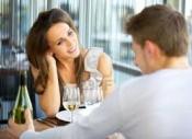Meer aanmeldingen online dating sites na feestdagen