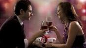 Vrijdag is beste dag voor een date
