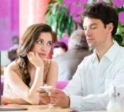 80 procent stuurt berichtje na eerste date