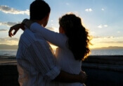 Vertrouwen en veiligheid belangrijk voor singles