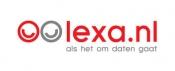 5 januari drukste dag op het gebied van online dating bij Lexa.nl