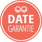 Date garantie bij Lexa.nl