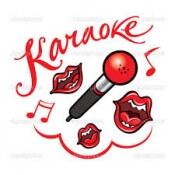 Karaoke of borrelen met singles van Lexa
