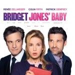 Win kaartjes voor Bridget Jones bij Pepper