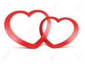 70 procent singles gelooft in ware liefde