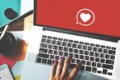 Herken signalen van online datingfraude