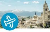 Talenreis Madrid als prijs voor mooiste Pepper profiel