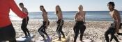 Surfworkshop en nog meer events bij Lexa