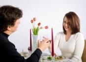 Zoekgedrag op online dating sites wijkt af van voorkeuren