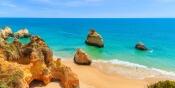 Leuke singlereis naar Portugal met Relatieplanet