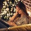 Single zijn tijdens kerstdagen niet altijd gezellig
