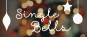 Single Bells actie bij datingsite Pepper