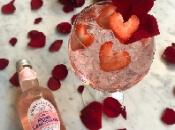 Win een leuke date op Valentijnsdag