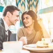 Tips van Relatieplanet voor ideale date mindset