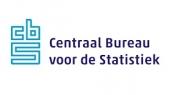 Online dating of niet voor 3 miljoen singles in Nederland