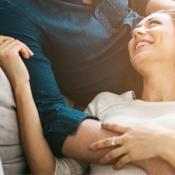Relatieplanet voorziet in tips voor veilig daten