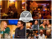 De voordelen van dating via Lexa events
