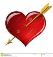 Januari uitstekende maand om met online daten te starten