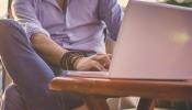 Incognito modus voor online daten bij Lexa