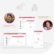 Upgrade voor online dating platform Relatieplanet