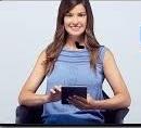Lexa heeft Lara bot voor online dating vernieuwd