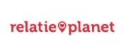 Actie online daten bij Relatieplanet