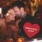 Valentijnsactie voor singles