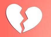 Einde aan online dating via Relatieplanet