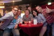 Online dating site Relatieplanet geeft vervolg aan Singlesfeest in Raalte