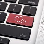 Fysieke date succesvoller na online kennismaking