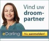 Vrouwen hebben meer zelfvertrouwen bij online dating