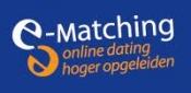 Gratis 3 contacten leggen bij online dating site e-Matching