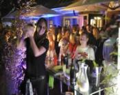 Ontmoet tijdens Relatieplanet feest 1.500 singles